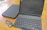Чехол ZAGG Keys Keyboard Folio для iPad Mini 1/2/3