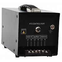 Блок автоматики HYUNDAI ATS15-220 (ATS15-220)