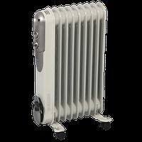 Радиатор маслонаполненный OR 1125-6 масляный обогреватели-радиаторы для дома иофиса