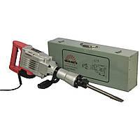 Молоток отбойный электрический At 1550DS