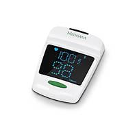 Пульсоксиметр PM 150