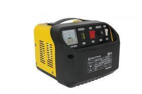 """Зарядное устройство """"Кентавр ЗП-210НП"""" (зарядное устройство для аккумулятора авто)"""