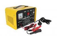 """Зарядное устройство """"Кентавр ЗП-250Н"""" (зарядное устройство для аккумулятора авто)"""