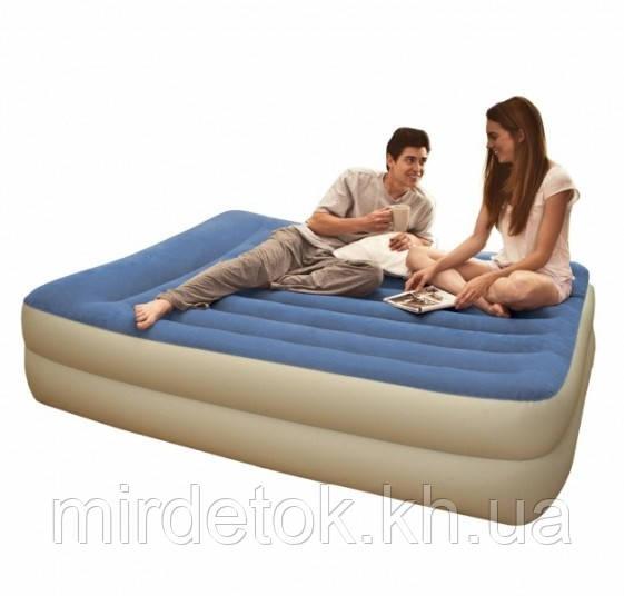 Надувная кровать Intex 67714