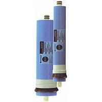 Мембрана Насосы+ для систем обратного осмоса (шт.) 200GPD 632074 (632074)