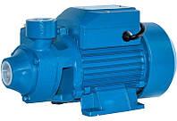 Водяной насос Euroaqua PKM 60 0.37 кВт EA055 (EA055)