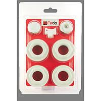 Комплект Fado для подключения радиаторов 3/4 UK02 (UK02)