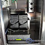 Автомат розмінний, апарат видачі жетонів, фото 5