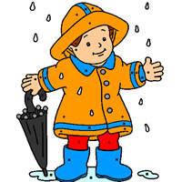 Демисезонные куртки, ветровки, жилетки для мальчиков