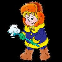 Детские зимние куртки, пуховики, костюмы и комбинезоны для мальчиков