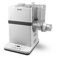 Лапшерезка  электрическая Camry CR 4806w