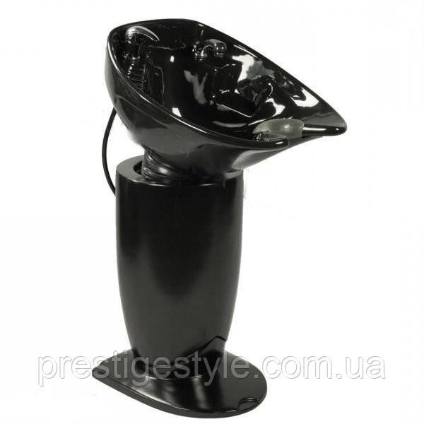 Парикмахерская мойка без кресла ZD-В39