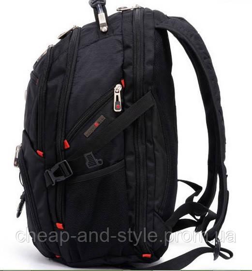Модели рюкзаки wenger рюкзак bulit