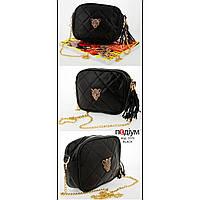 Женская стильная сумка TYGRYS