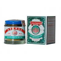Я Хом – незаменимое тайское традиционное народное средство при любых отравлениях, в том числе алкогольных, а т