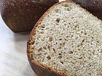 Хлеб «Спельтовый»