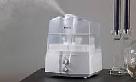Ультразвуковой увлажнитель воздуха Boneco Air-O-Swiss AOS U7145 White