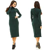 Платье, 158 ЖА, фото 1