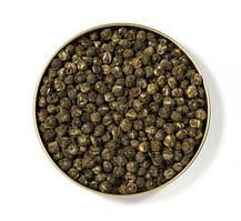 Китайский чай - Моли Джен Джу 20 гр.