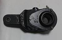 Трещётка тормозная задняя левая (МЕІ) ТАТА, I-VAN, ЭТАЛОН