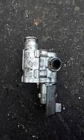 Клапан EGR (ЕГР) Рено Клио 2 1.5 Dci б/у