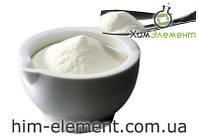 Сухие растительные сливки 28% жирности