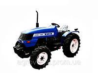 Мини-трактор DongFeng 354DHL