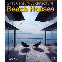21st century architecture: beach houses. Архитектура 21-го века: пляжные дома.