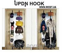 Органайзер для хранения женских сумочек разных размеров bag rack