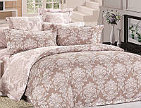 Комплект постельного белья La scala сатин-поликоттон принт PC-002