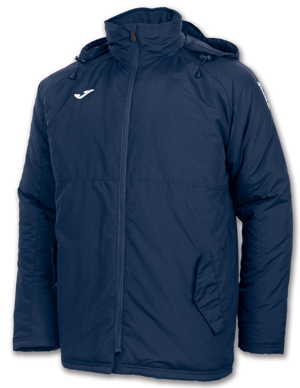 f460652d17e1 Куртка зимняя Joma ALASKA-EVEREST 100064.300 - Представительство