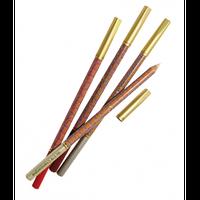 Контурный карандаш для глаз и губ Christian