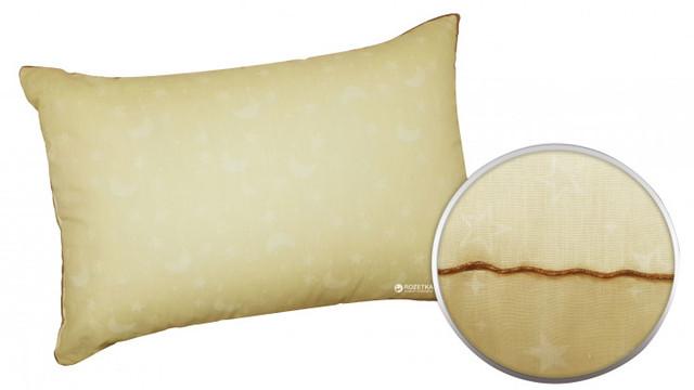 детское одеяло бамбук
