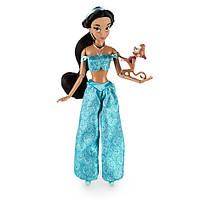 Кукла Принцесса Жасмин Disney