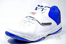 Кроссовки для баскетбола Voit, фото 2