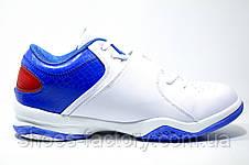 Кроссовки для баскетбола Voit, фото 3