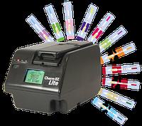 Инкубатор EZ-Lite для тестов Charm Rosa