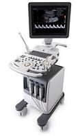 Ультразвуковой сканер Medison SonoAce R5