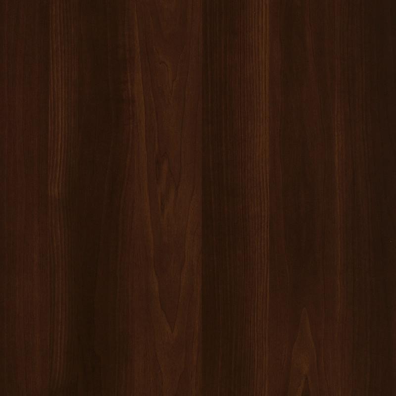 Порезка дсп в деталях Орех темный 16мм