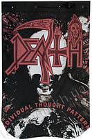 DEATH - Individual Thought Patterns - рок-рюкзак
