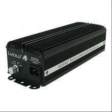 Балласт LUCILU 250/400/600/660 W