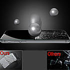 Защитное стекло 0.3 mm для iPhone 7 9H HD Premium Buff Tempered Glass, фото 3