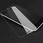 Защитное стекло 0.3 mm для iPhone 7 9H HD Premium Buff Tempered Glass, фото 2