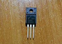 5N60C N - Chanel Power MOSFET