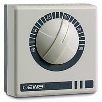 Термостат Cewal RQ-01