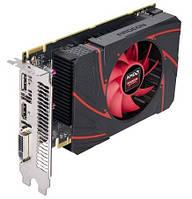 AMD представила видеокарту Radeon R7 260