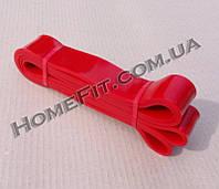 Резиновая петля POWER BANDS 30-80 кг (XL)