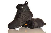 Ботинки Merrell Annex Waterproof
