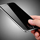 Защитное стекло 0.3 mm для iPhone 7 9H HD Premium Buff Tempered Glass, фото 5