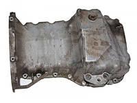 Поддон 1.4 8V rn Renault Kangoo 1997-2007